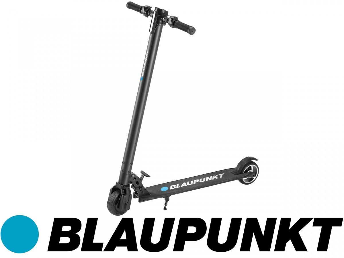 BLAUPUNTK ESC 505