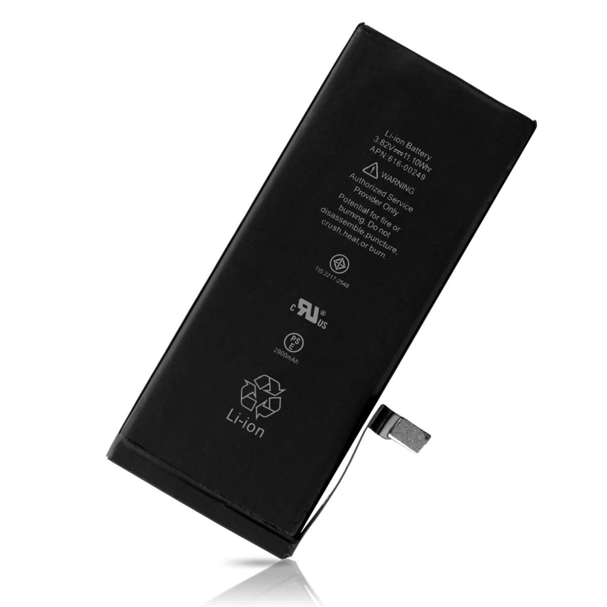 Baterie Blue Star BTA-IP6 iPhone 6 1810mAh - neoriginální