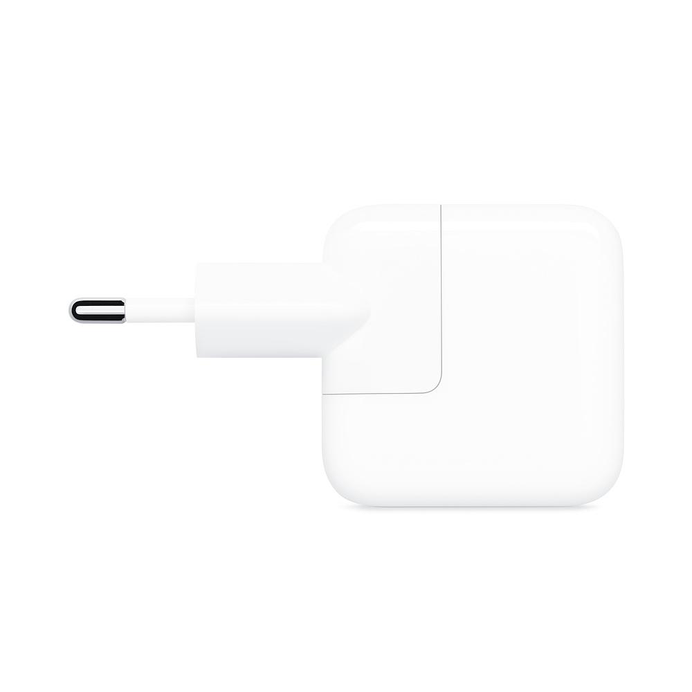 Nabíječka Apple MD836ZM/A - Bulk