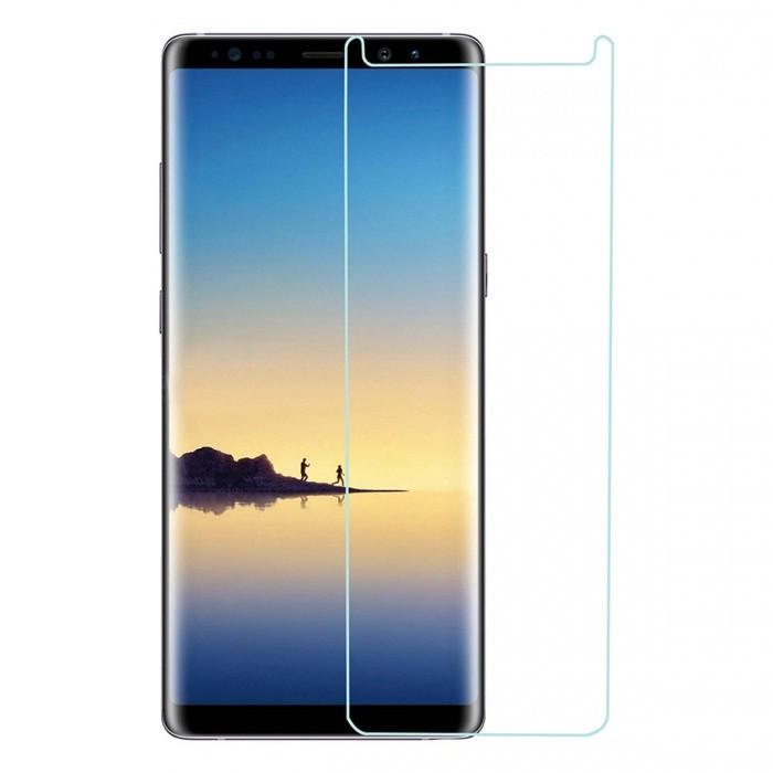 Ochranné tvrzené sklo 9H pro Samsung Galaxy Note 8