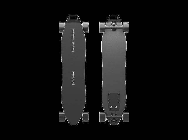 857b88774 Skateboard | HLEDEJCENY.cz