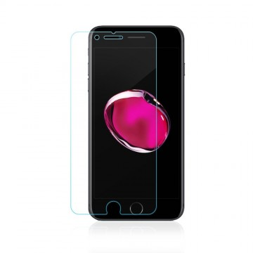 Tvrzené sklo PRO+ na displej Apple iPhone 7 Plus