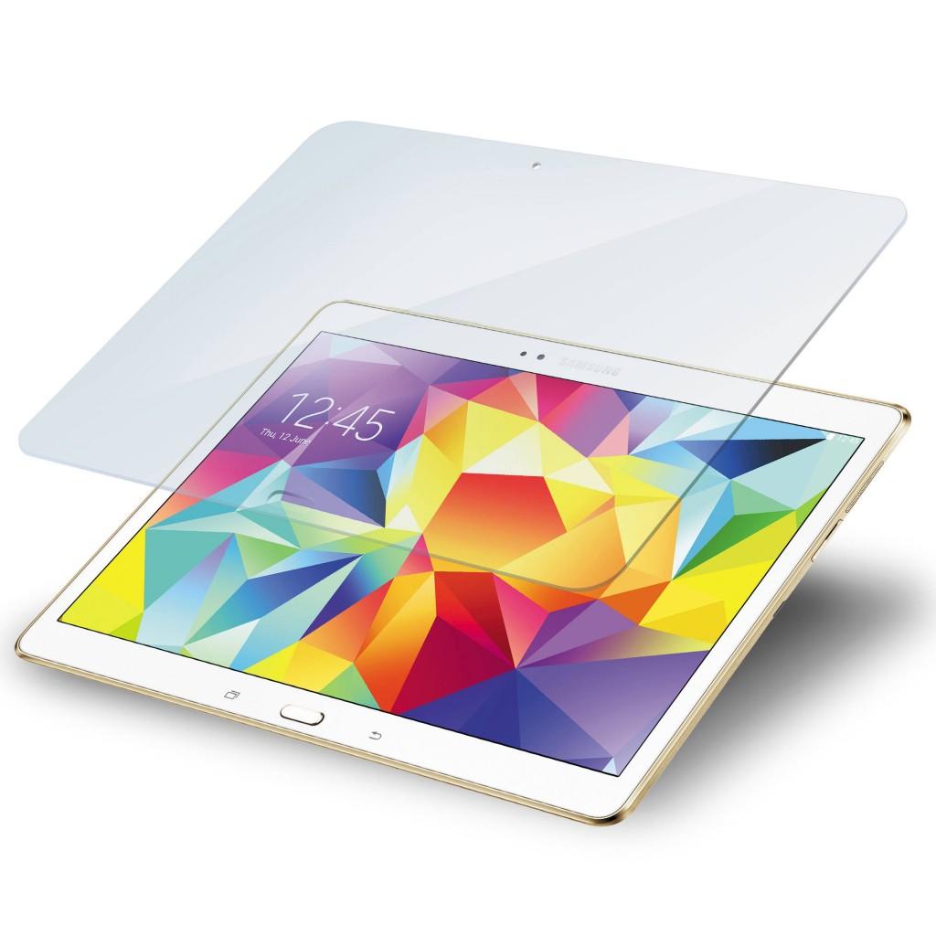 Ochranné tvrzené sklo 9H na displej pro Samsung Galaxy Tab S 10.5 T800