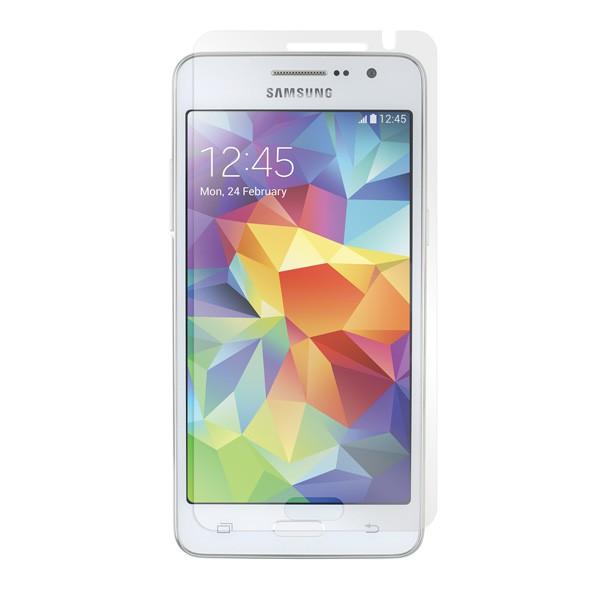 Movano Ochranné tvrzené sklo Samsung Galaxy Grand Prime