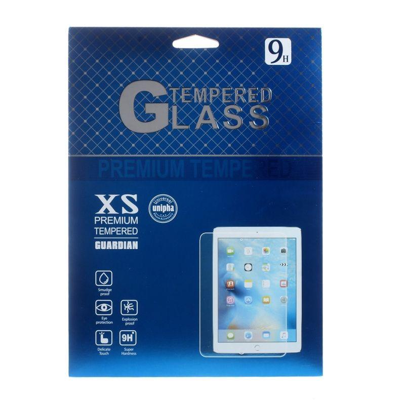 "Unipha Tvrzené sklo XS Premium iPad Pro 10,5"" (2017)"