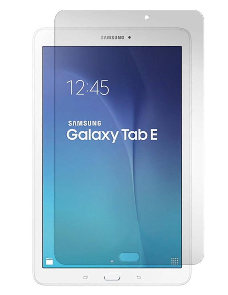 Ochranné tvrzené sklo 9H na displej pro Samsung Galaxy Tab E 8.0