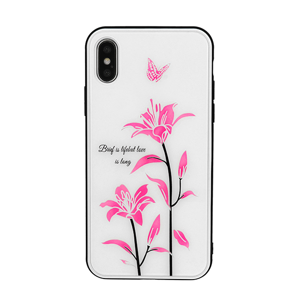 Vennus Magic Case na iPhone 11 Pro - Design 1