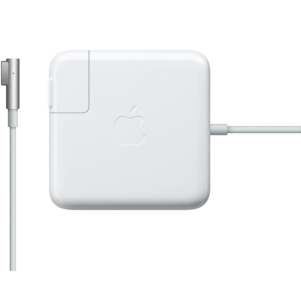Napájecí adaptér Apple MagSafe 85W MC556 A1343 - Retail
