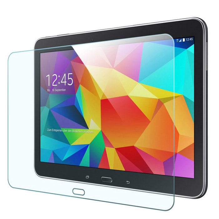 Ochranné tvrzené sklo pro Samsung Galaxy Tab 4 10.1