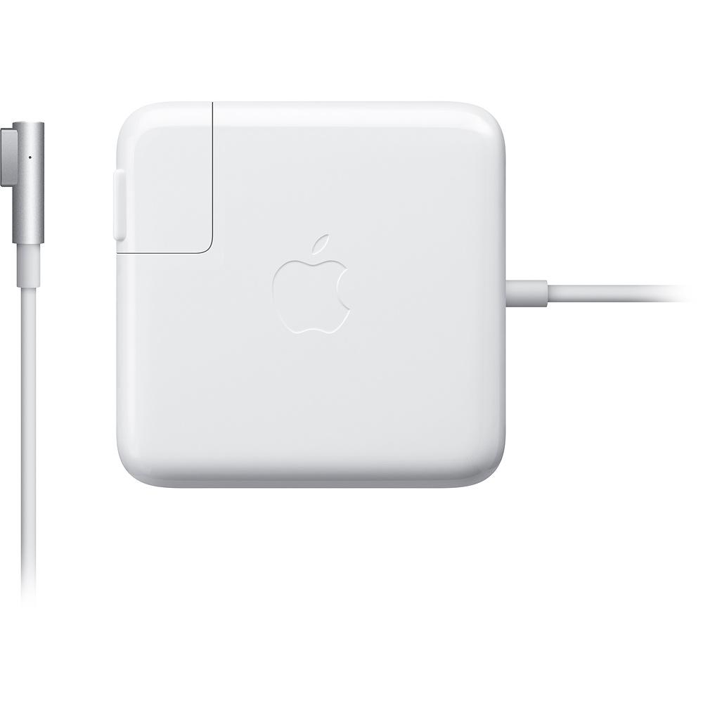 Napájecí adaptér Apple MagSafe 60W MD461 A1344 - Retail