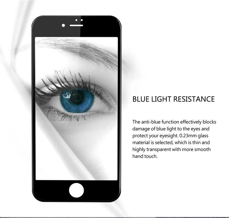 3D ochranné tvrzené sklo na displej iPhone 7 Plus a iPhone 7 Plus Plus na cely displej kvalitni epico cz (13)