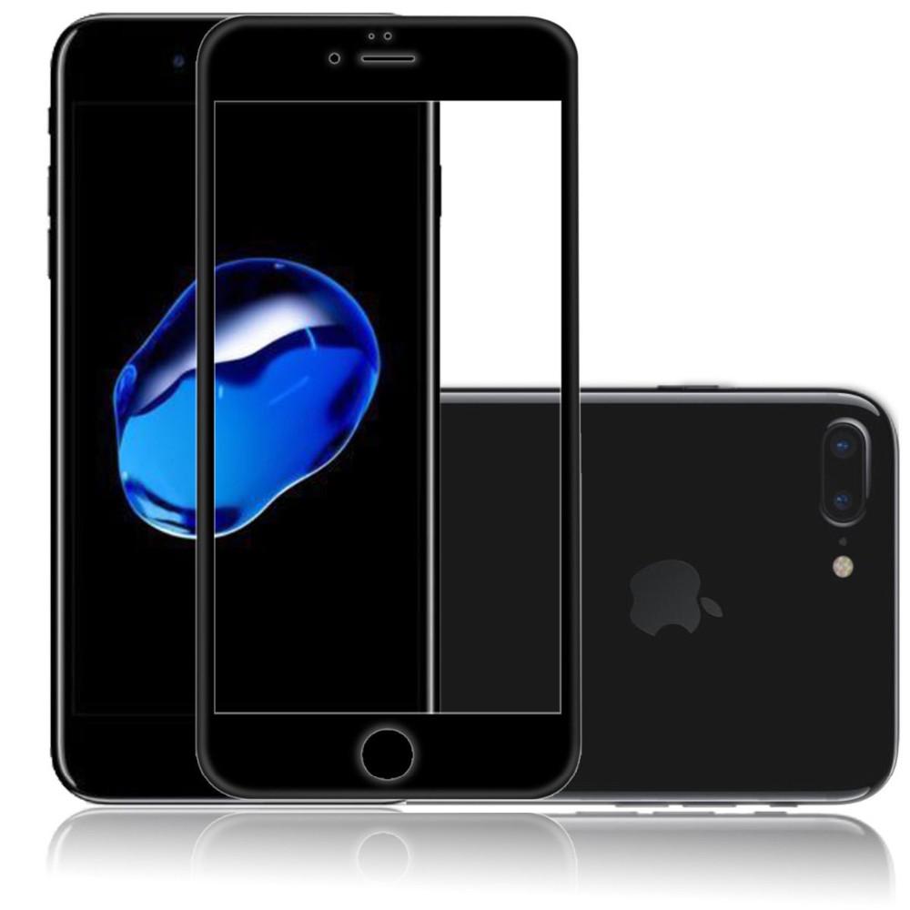 Příslušenství iPhone 7 Plus a iPhone 7 Plus Plus