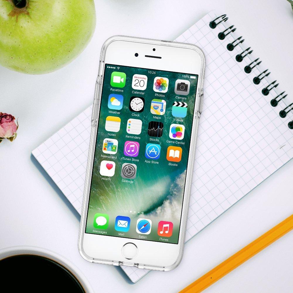 Obal na iPhone 7 .