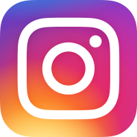 Logo sociální sítě Instagram, ČirýiPhone.cz