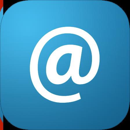 Email: info@ciryiphone.cz