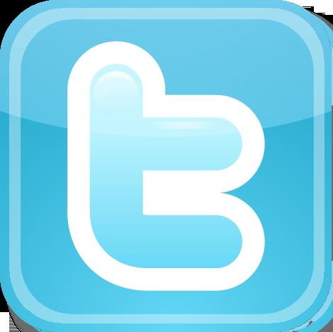 Logo sociální sítě Twitter, ČirýiPhone.cz