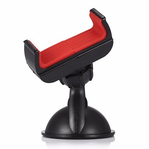 Univerzální držák mobilu do auta. Pro všechny telefony.