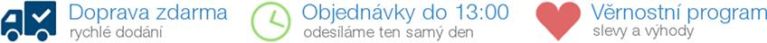 Internetový obchod ČirýiPhone.cz