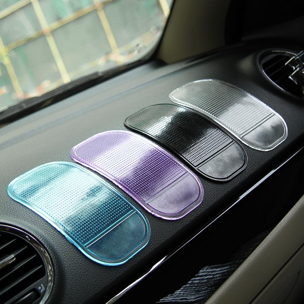 nanopodlozka do auta mobil bryle protiskluzova