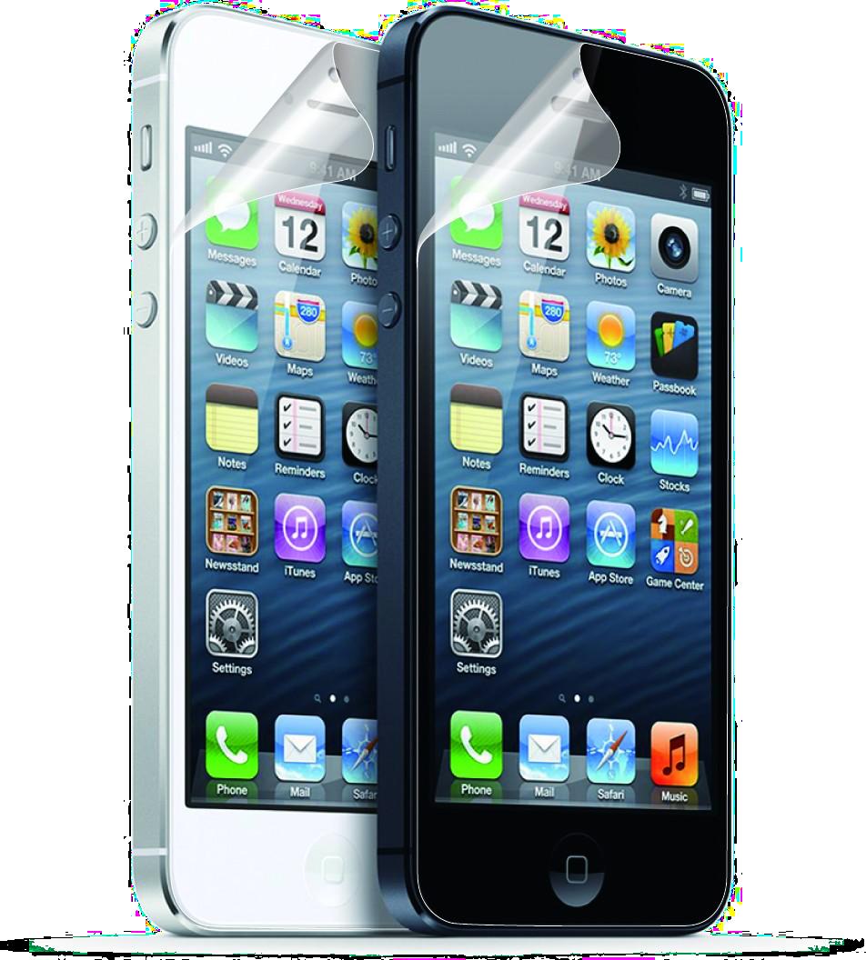 ochranna folie na displej iphone 5s iphone 5c iphone 5 iPhone SE