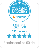 overene_zakazniky_pecet_heureka_ciryiphone_iphone_ipad_applewatch_tvrzene_sklo_obal
