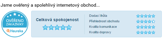 Heuréka.cz