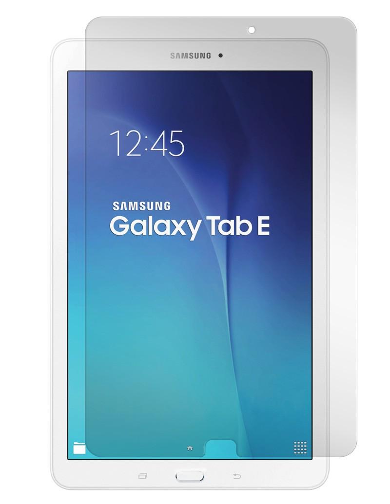 Ochranné tvrzené sklo na displej pro Samsung Galaxy Galaxy Tab E 8.0, fólie