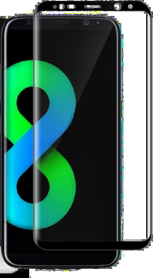Tvrzené ochranné sklo na displej fólie pro na Samsung Galaxy, Tablety Galaxy Tab a Samsung Gear.