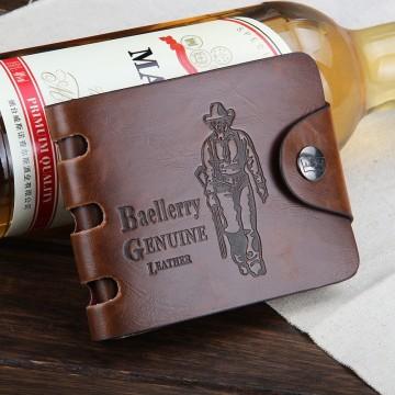 Baellerry - retro
