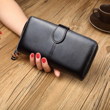 Party - Černá peněženka