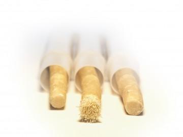 Miswak přírodní kartáček + pouzdro 3x, -5%, celkem