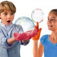 Kúzelné bubliny - Juggle Bubbles