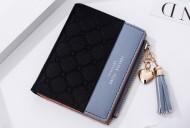 Dámska peňaženka SANTE čierna