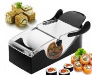 Sushi Maker - Nový výrobník sushi