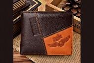 Pánská peněženka Gubintu Eagle