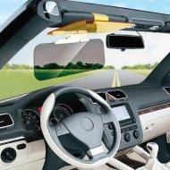 HD Vision Clona do auta pro lepší vidění 2v1 - HD Vision SE