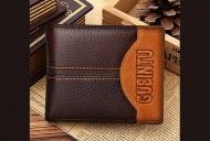 Pánská peněženka Gubintu original