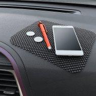 Protiskluzová podložka do auta i do domácnosti