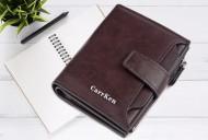Noemi - Hnedá peňaženka