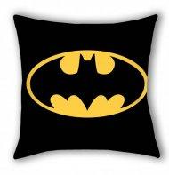 Povlak na polštářek Batman 40/40