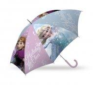 Deštník Ledové království Holiday