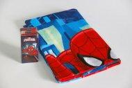 Magická osuška Spiderman 70/140