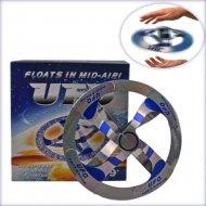 Magické Mystery UFO