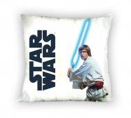 Povlak na polštářek Star Wars Luke Skywalker 40/40