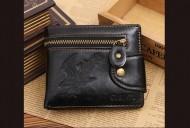 Pánská peněženka Eagle L