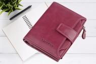 Noemi - Vínová peněženka