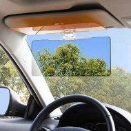 HD Vision Clona do auta pro lepší vidění 2v1 - Clear View