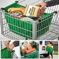 Múdra nákupná taška