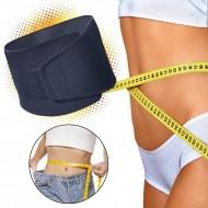 Neoprenový břišní pás  na hubnutí